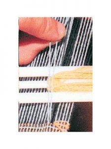 Leno Lace Pickup