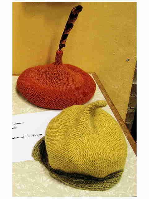 Naal Hats