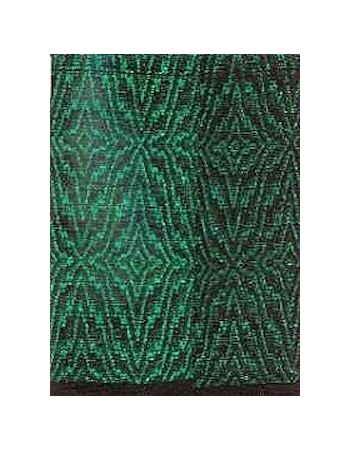 Altar Cloth Green