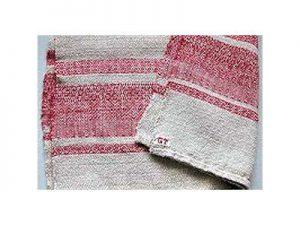Grace's Linen Towel