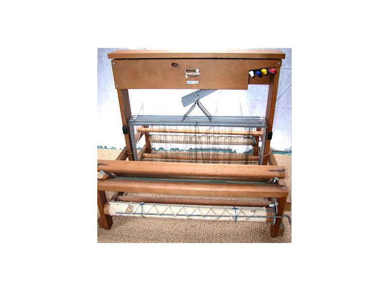 Leclerc Table Loom