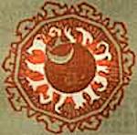Kalevala 51
