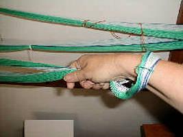 Warp Chain 2