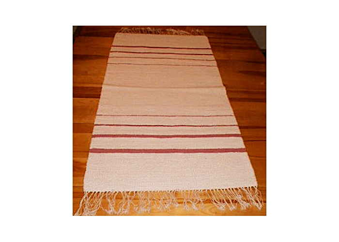 Poppana Table Runner